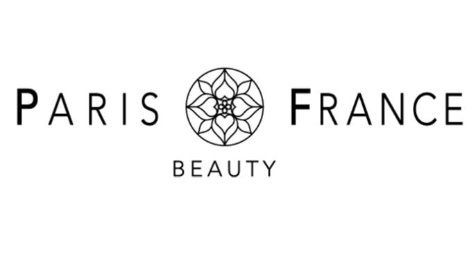 Mã giảm giá Paris France Beauty tháng 10/2020