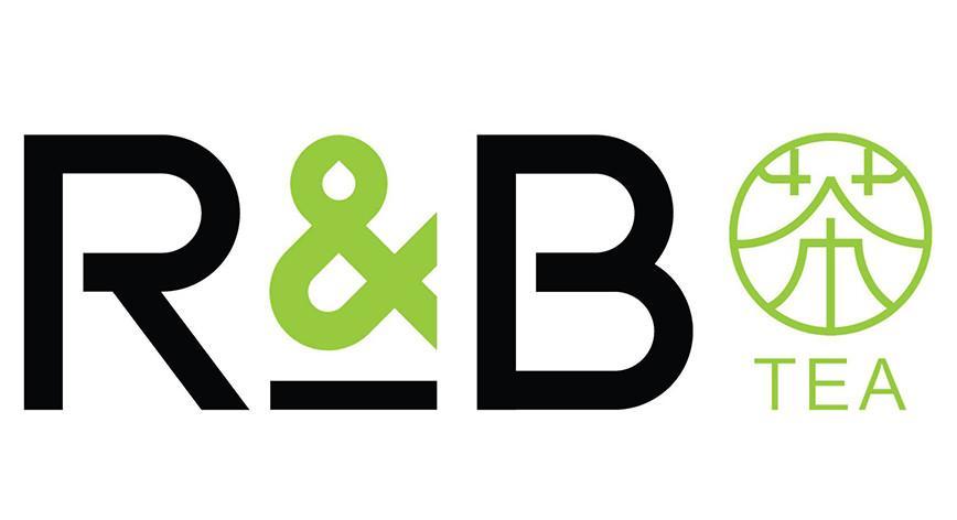 Mã giảm giá R&B tháng 1/2021