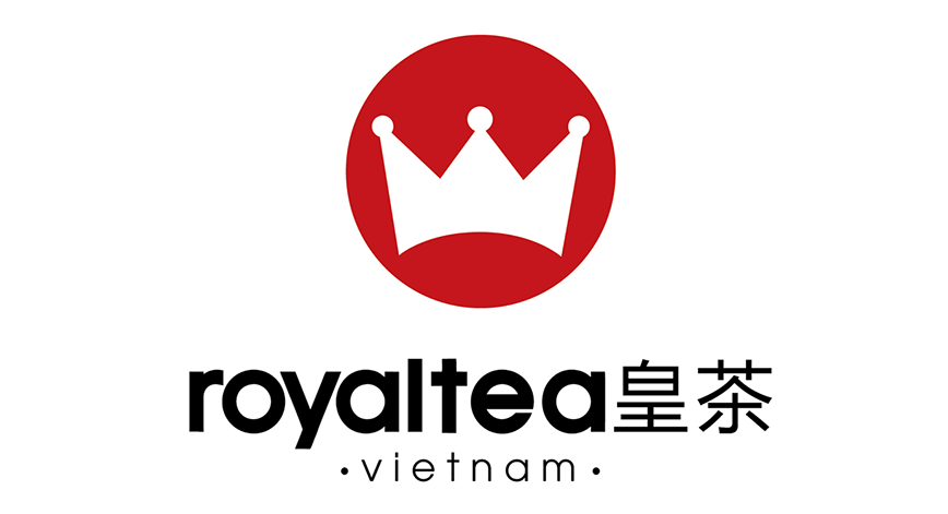 Mã giảm giá Royaltea tháng 8/2020