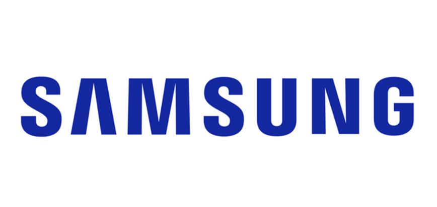 Mã giảm giá Samsung