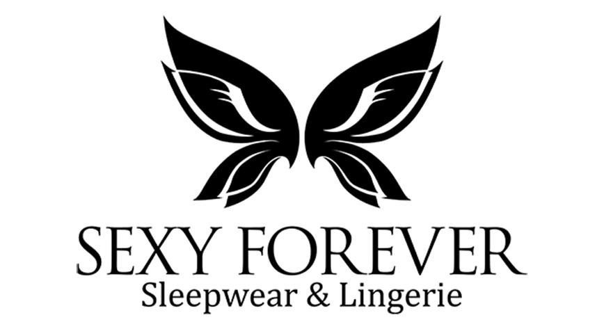 Mã giảm giá Sexy Forever