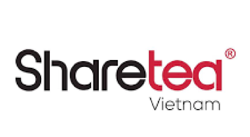 Mã giảm giá Sharetea tháng 11/2020