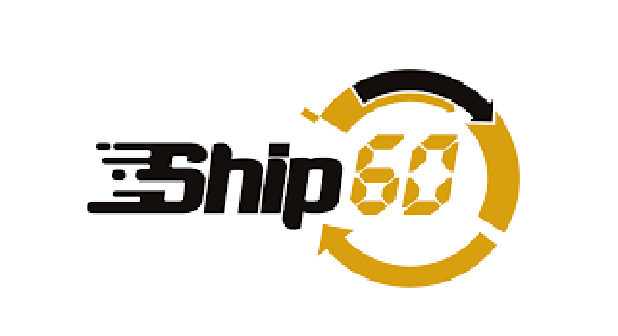 Mã giảm giá Ship60 tháng 8/2020