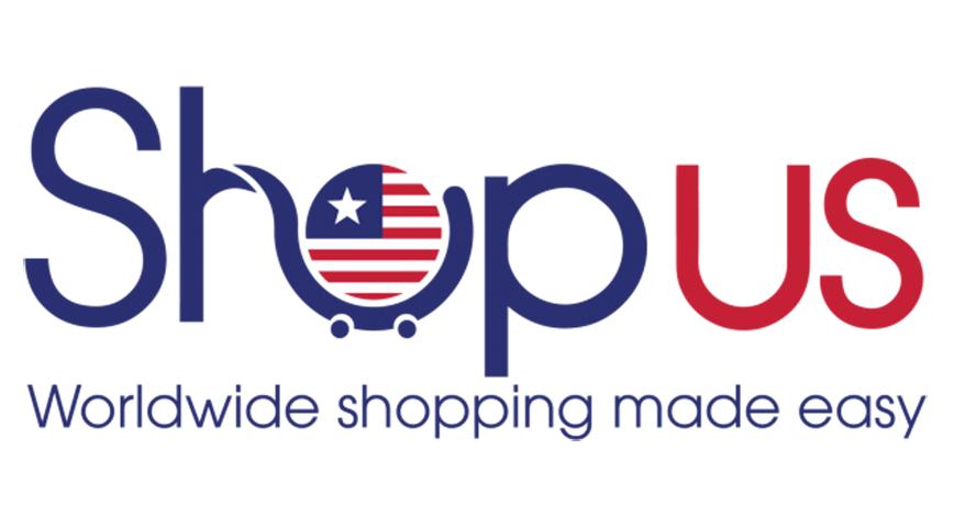 Mã giảm giá Shopus, khuyến mãi voucher tháng 1