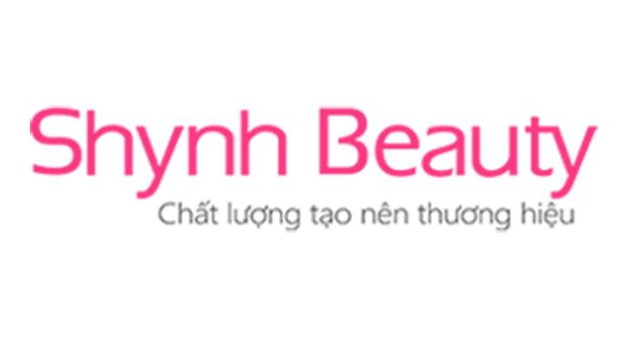 Mã giảm giá ShynhBeauty tháng 1/2021