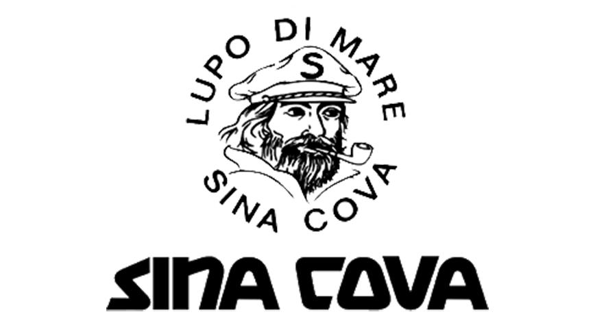Mã giảm giá Sina Cova tháng 8/2020