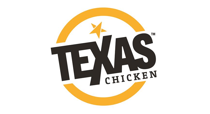 Mã giảm giá Texas Chicken tháng 6/2020
