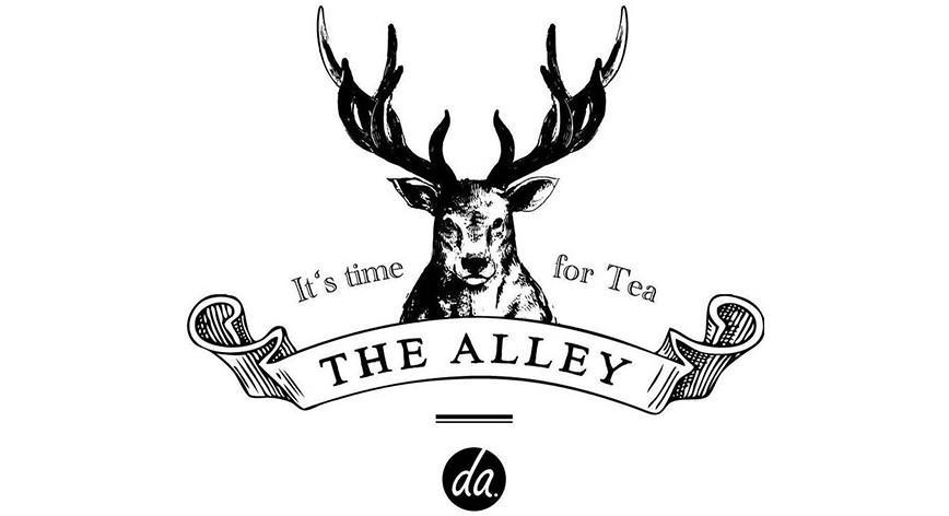 Mã giảm giá The Alley tháng 11/2020
