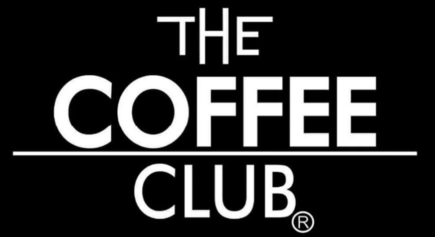 Mã giảm giá The Coffee Club tháng 4/2021