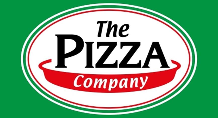 Mã giảm giá The Pizza Company tháng 5/2020