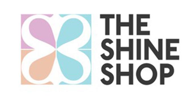 Mã giảm giá The Shine Shop tháng 7/2020