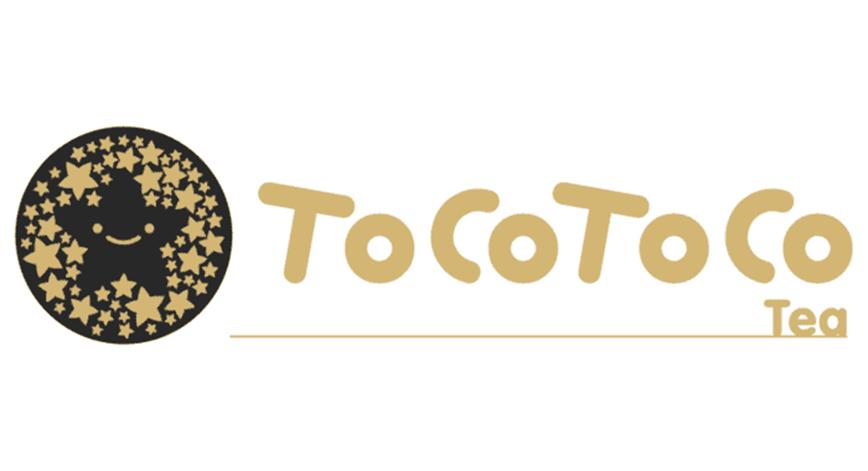 Mã giảm giá Tocotoco tháng 5/2020