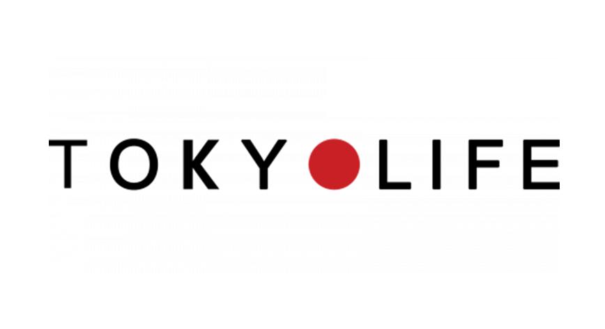 Mã giảm giá TokyoLife tháng 10/2021