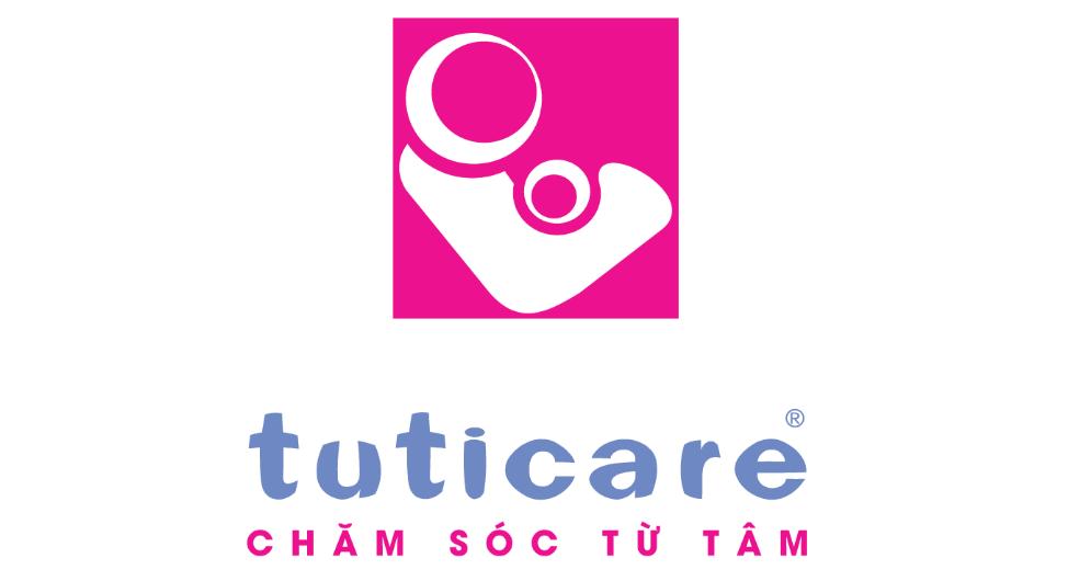 Mã giảm giá Tuticare, khuyến mãi voucher tháng 12