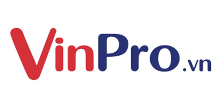 Mã giảm giá VinPro tháng 6/2020