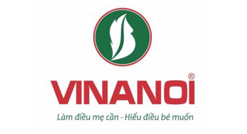 Mã giảm giá VINANOI, khuyến mãi voucher tháng 1