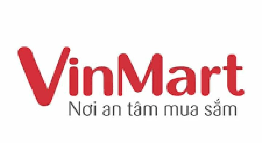 Mã giảm giá Vinmart tháng 4/2021