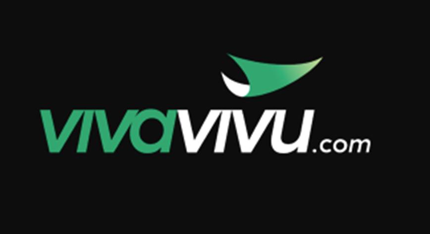 Mã giảm giá Vivavivu tháng 8/2020