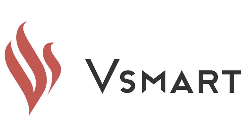 Mã giảm giá Vsmart tháng 9/2020