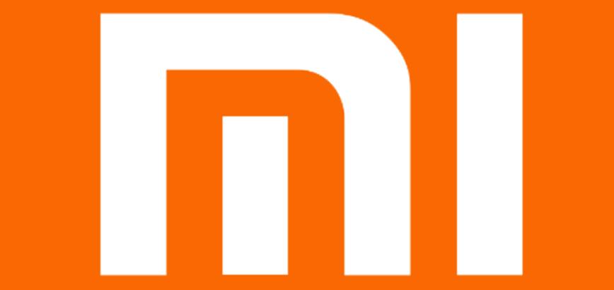 Mã giảm giá Xiaomi