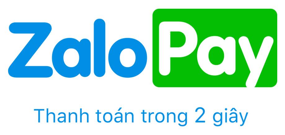 Mã giảm giá ZaloPay, khuyến mãi voucher tháng 2