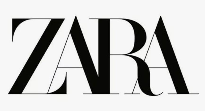 Mã giảm giá Zara