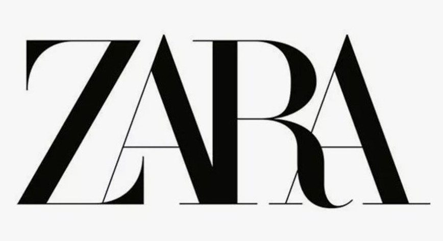 Mã giảm giá Zara tháng 5/2020
