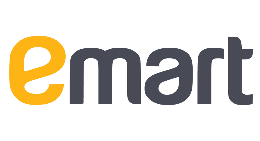 Mã giảm giá Emart, khuyến mãi voucher tháng 10