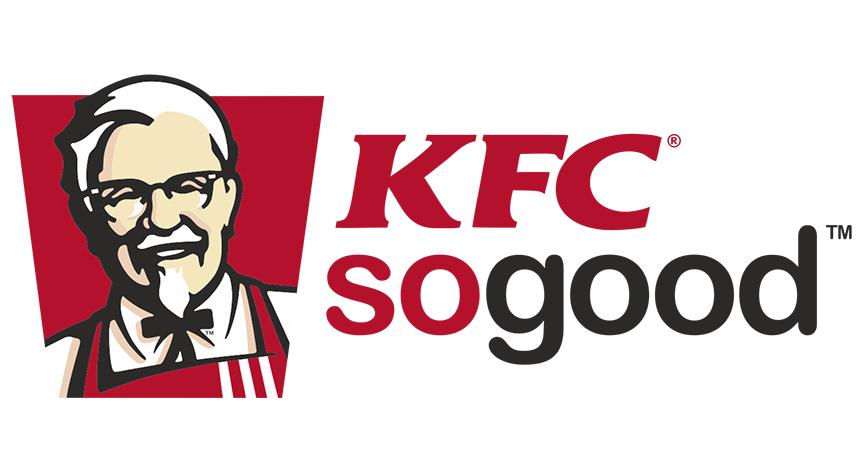 Mã giảm giá KFC tháng 8/2020