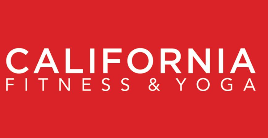 Mã giảm giá California Fitness tháng 8/2020