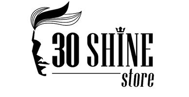 Mã giảm giá 30shine store tháng 4/2021