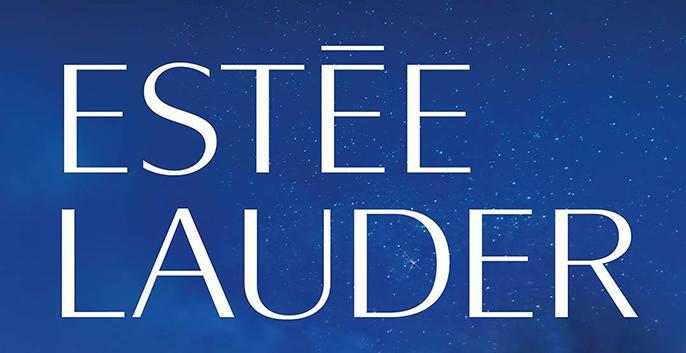 Mã giảm giá Estee Lauder tháng 1/2021