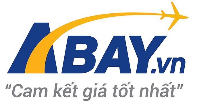 Mã giảm giá Abay tháng 1/2021