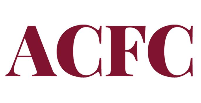 Mã giảm giá ACFC tháng 6/2021