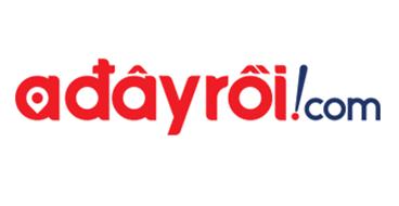 Mã giảm giá Adayroi tháng 11/2019