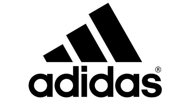 Mã giảm giá Adidas