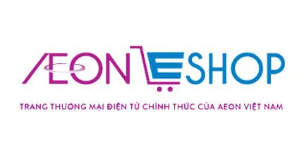 Mã giảm giá Aeoneshop tháng 1/2020