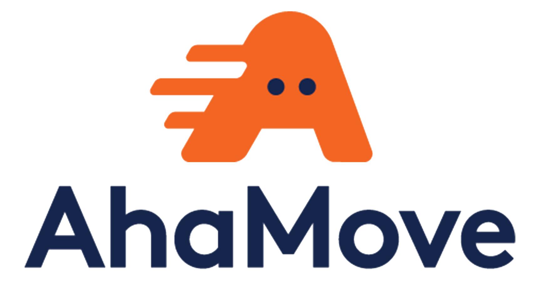 Mã giảm giá Ahamove