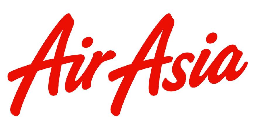 Mã giảm giá AirAsia tháng 11/2019