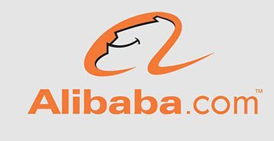 Mã giảm giá Alibaba
