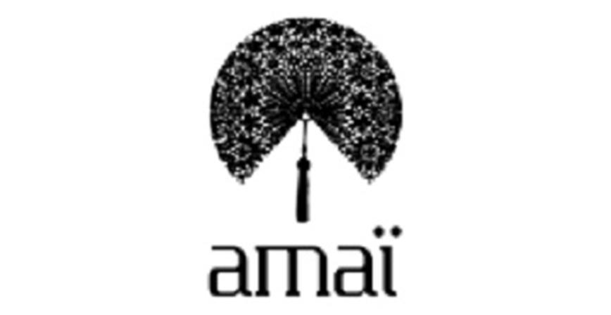 Mã giảm giá Amai tháng 11/2019