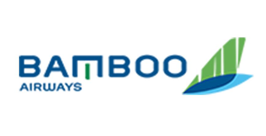 Mã giảm giá Bamboo Airways tháng 1/2020