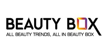 Mã giảm giá Beauty Box tháng 8/2021
