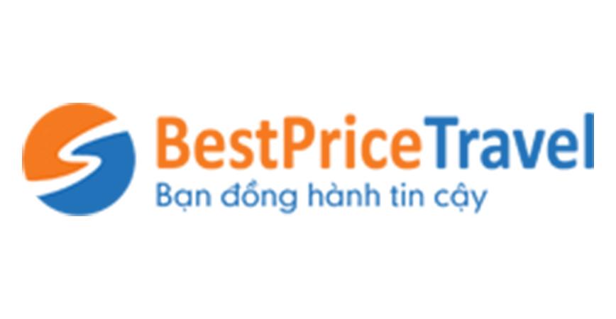 Mã giảm giá BestPriceTravel tháng 8/2020
