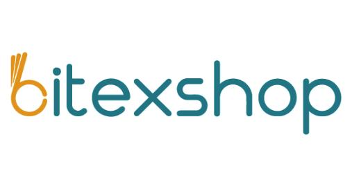 Mã giảm giá Bitexshop