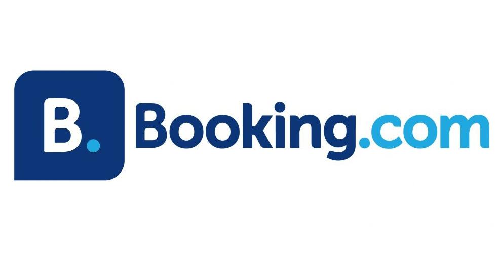 Mã giảm giá Booking tháng 10/2021
