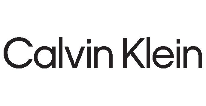 Mã giảm giá Calvin Klein tháng 8/2021
