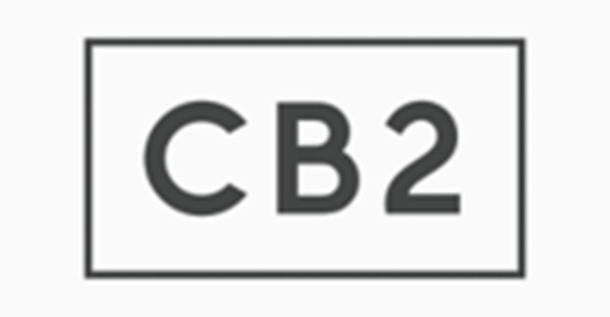 Mã giảm giá CB2 tháng 11/2019
