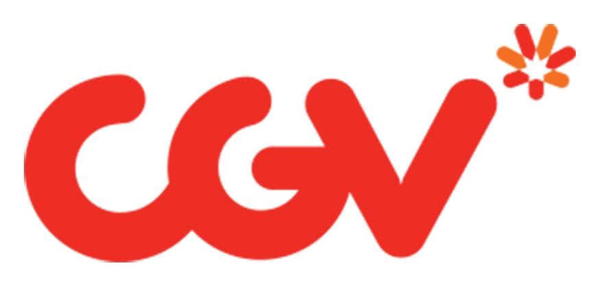 Mã giảm giá CGV