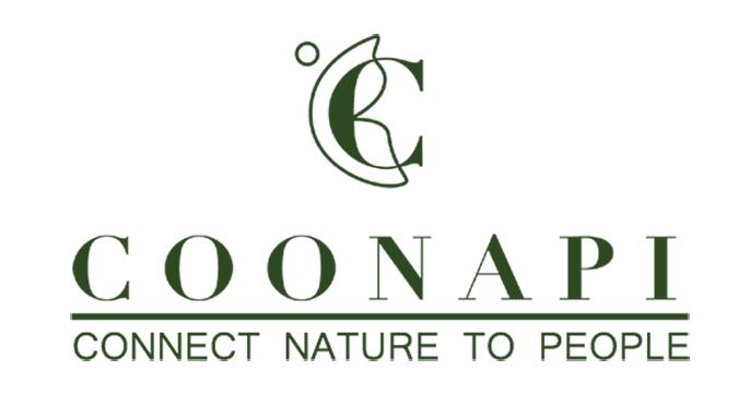 Mã giảm giá Coonapi tháng 4/2021